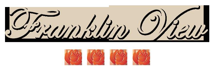 Franklin View